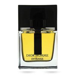 Nước Hoa Dior Homme Intense, 100ml