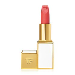 Son Tom Ford Color Paradiso 07 Hồng Nhũ
