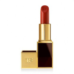 Son Tom Ford Lip Color Lipstick – 16 Scarlet Rouge
