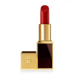 Son Tom Ford Lip Color Matte Lipstick – 07 Ruby Rush