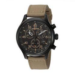 Đồng hồ Timex Expedition TW4B10200 Cho Nam
