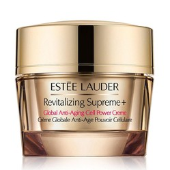 Kem Dưỡng Estée Lauder Revitalizing Supreme+ Power Creme 50ml