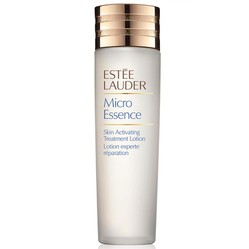 Nước Dưỡng Tinh Chất Micro Essence Estée Lauder 75ml