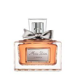 Nước Hoa Dior Miss Dior Le Parfum, 75ml