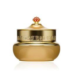 Kem Massage Lộc Nhung Whoo Gong Jin Hyang Nok Yong Massage - Cung Cấp Dưỡng Chất Dồi Dào