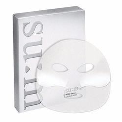 Mặt Nạ Dưỡng Trắng Ngọc Trai Lên Men Tự Nhiên Su:m37 White Award Luminous Mask