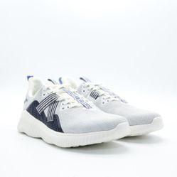 Giày Chạy Bộ Nam Anta 81915565-1