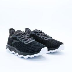 Giày Chạy Bộ Nữ Anta 82835512-1