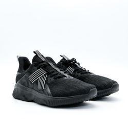 Giày Chạy Bộ Nữ Anta 82915565-2