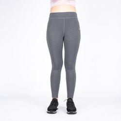 Quần dài thể thao nữ Anta 86917750-1 Size XS