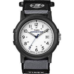 Đồng Hồ Nam Timex Mens Camper Watch T497139J