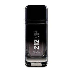 Nước Hoa Carolina Herrera 212 Vip Black EDP, 100ml