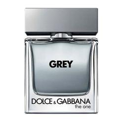 Nước Hoa Dolce & Gabbana D&G The One Grey Intense For Men, 100ml