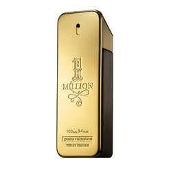Nước Hoa Paco Rabanne One Million For Men EDT, 100ml