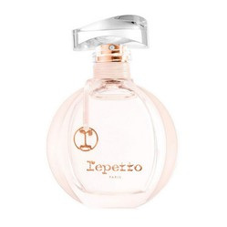 Nước Hoa Repetto Paris EDT, 5ml