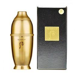 Tinh Chất Vàng Hoàn Lưu Cao Whoo Hwanyu Signature Ampoule 7ml - Giải Quyết Mọi Vấn Đề Da