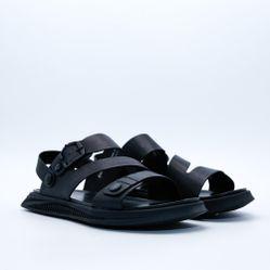 Sandal Da Nam Aokang 19171100837