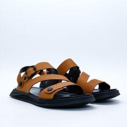 Sandal Da Nam Aokang 19171100937