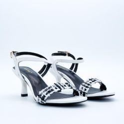 Sandals Giả Da Nữ Aokang 19281106134