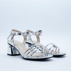 Sandals Giả Da Nữ Aokang 19281112934