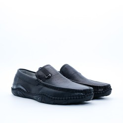 Giày Lười Da Nam Aokang 29111110238