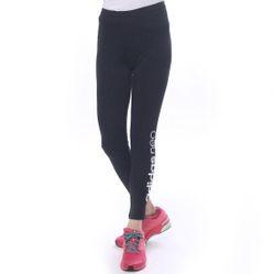Quần Adidas Women BC CE W Black BQ6972