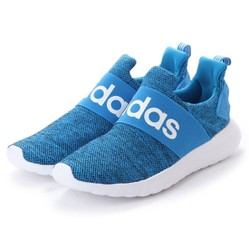 Giày Adidas Men Sport Inspired Lite Racer Adapt Shoes Bright Blue DB1647