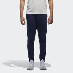 Quần Adidas Men Sport Inspired Track Pants Cllegiate Navy CV6979 Size XS