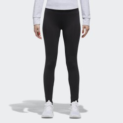 Quần Adidas Women Sport Inspired Leggings Black CV7023