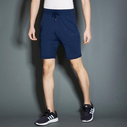 Quần Adidas Men Sport Inspired Shorts Collegiate Navy CV6985