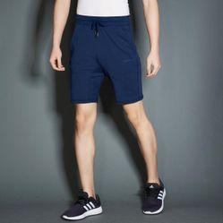 Quần Adidas Men Sport Inspired Shorts Collegiate Navy CV6985