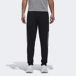 Quần Adidas Men Sport Inspired 3-Stripes Track Pants Black DM4251 Size XS
