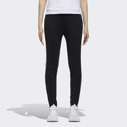 Quần Adidas Women Sport Inspired Recrafted Track Pants Black DM4327