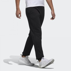 Quần Adidas Men Neo Track Pants Black DM4288