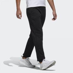 Quần Adidas Men Neo Track Pants Black DM4288