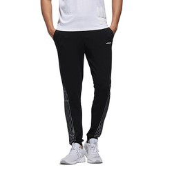 Quần Adidas Men Adidas Neo M FAV TP2 Black DM2187