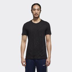 Áo Adidas Men Sport Inspired 90s Black DM2080 Size L
