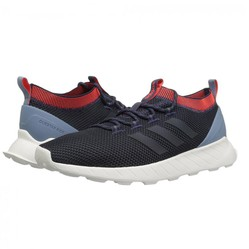 Giày Adidas Men Sport Inspired Questar Rise Shoes Legend Ink BB7200 Size 7-