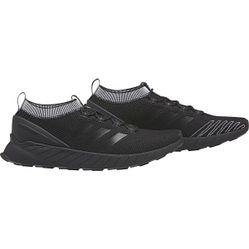 Giày Adidas Men's Essentials Questar Rise Shoes Black BB7197 Size 6-