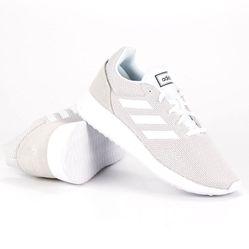 Giày Adidas Women's Essentials Run 70s Shoes White B96563 Size 5