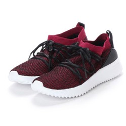 Giày Adidas Women's Essentials Ultimamotion Shoes Mystery Ruby B96477 Size 4-