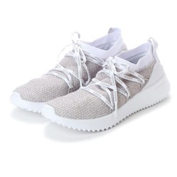 Giày Adidas Women's Essentials Ultimamotion Shoes Grey B96476 Size 3-