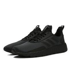 Giày Adidas Men Sport Inspired Questar Drive Shoes Black B44820 Size 9