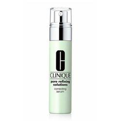Tinh Chất Thu Nhỏ Lỗ Chân Lông Clinique Pore Refining Solutions Correcting Serum 30ml