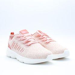 Giày Tập Nữ Anta 82917718-2