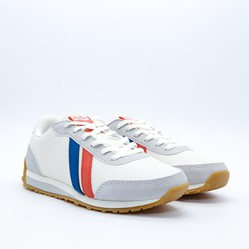 Giày Sneaker Nữ Anta 82918855-2