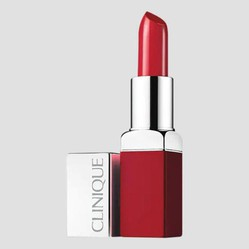 Son Môi Clinique Lip Pop #Cherry Pop 3.9g