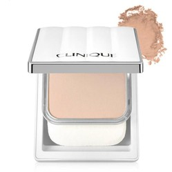 Lõi Phấn Nền Dạng Nén Clinique Even Better Powder Makeup Water Veil SPF 27/PA++++ #True Beige 10g