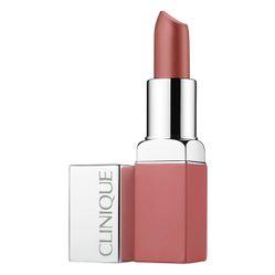 Son Môi Clinique Lip Pop Matte #Blushing Pop 3.9g
