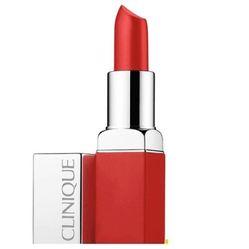 Son Môi Clinique Lip Pop Matte #Ruby Pop 3.9g